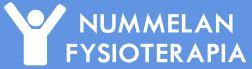 nummelanfysioterapia_logo