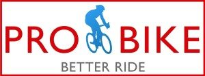 probike-logo-better-ride